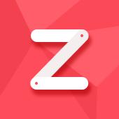 Zmall (MY)