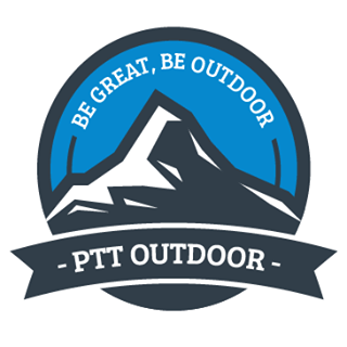 PTT Outdoor : Up to RM30 Off