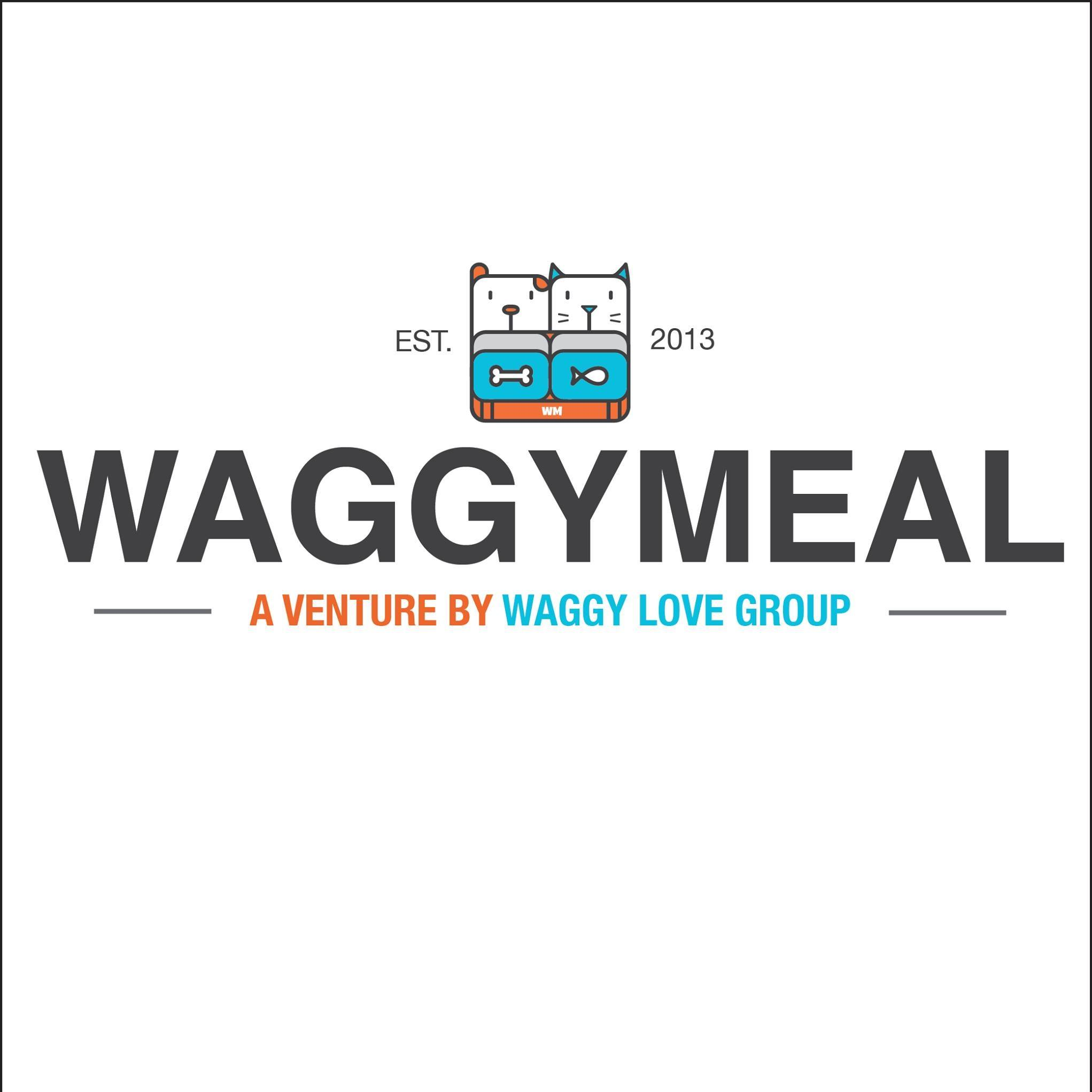 WaggyMeal (MY)