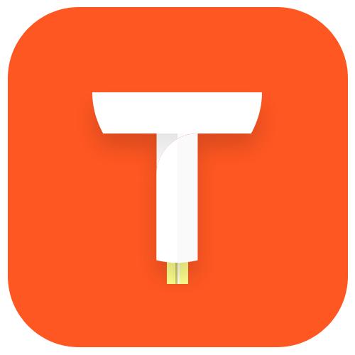 TableApp (MY)