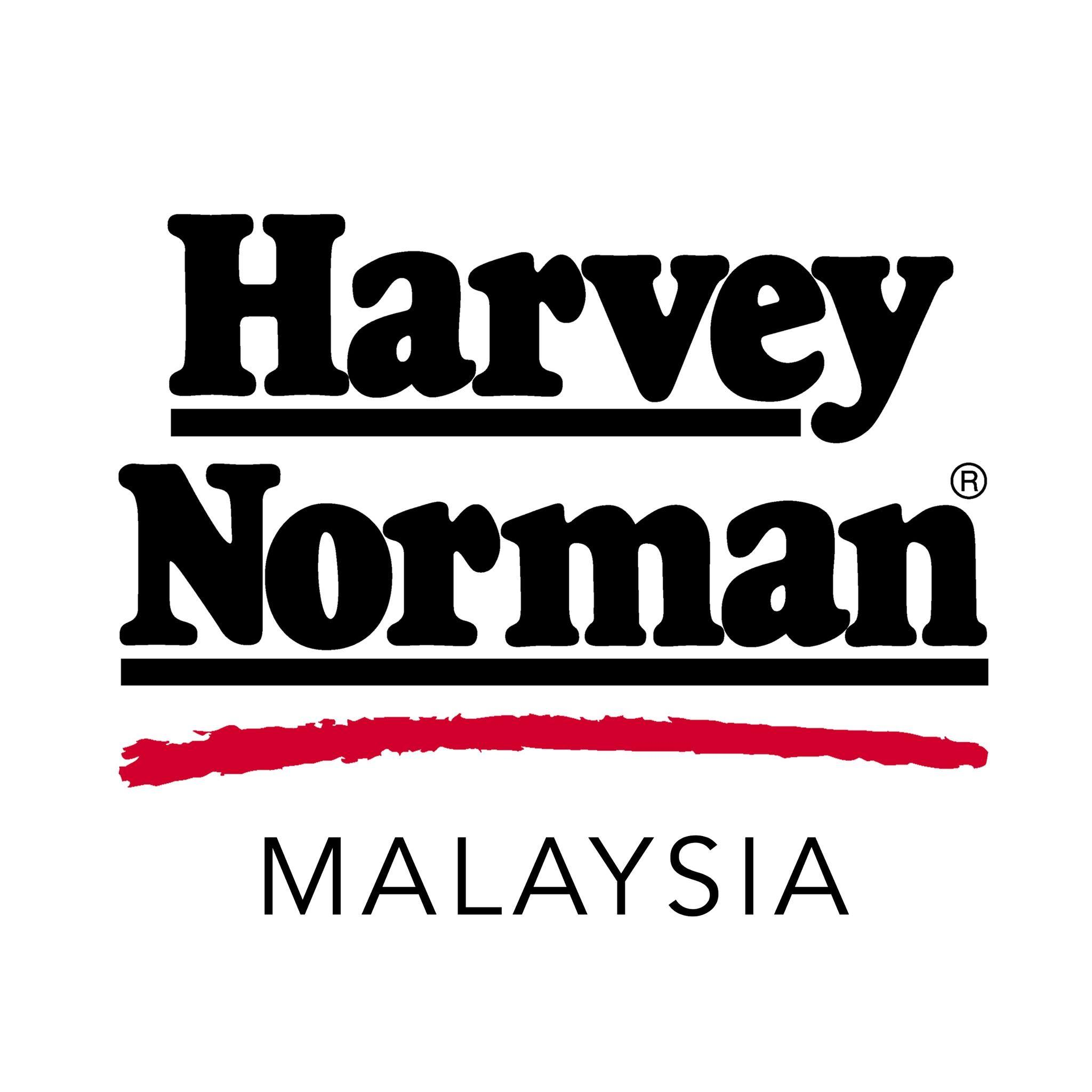 Harvey Norman (MY)