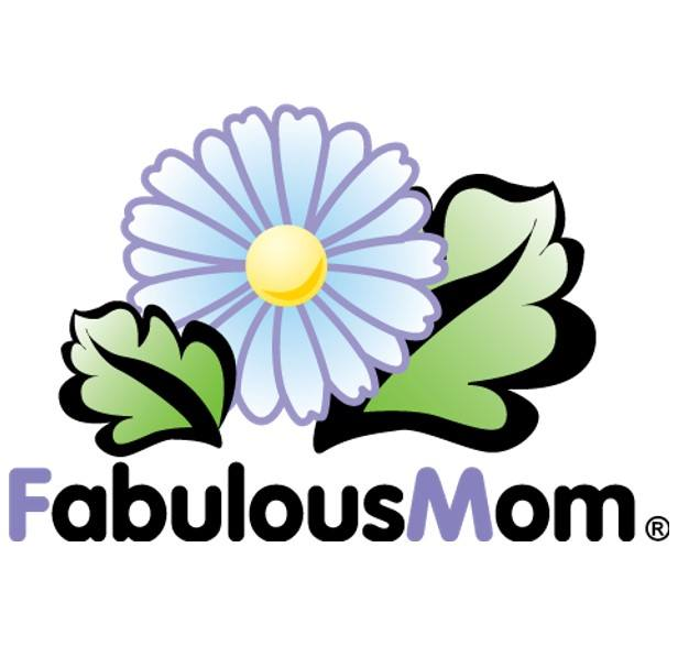 Fabulous Mom CPV