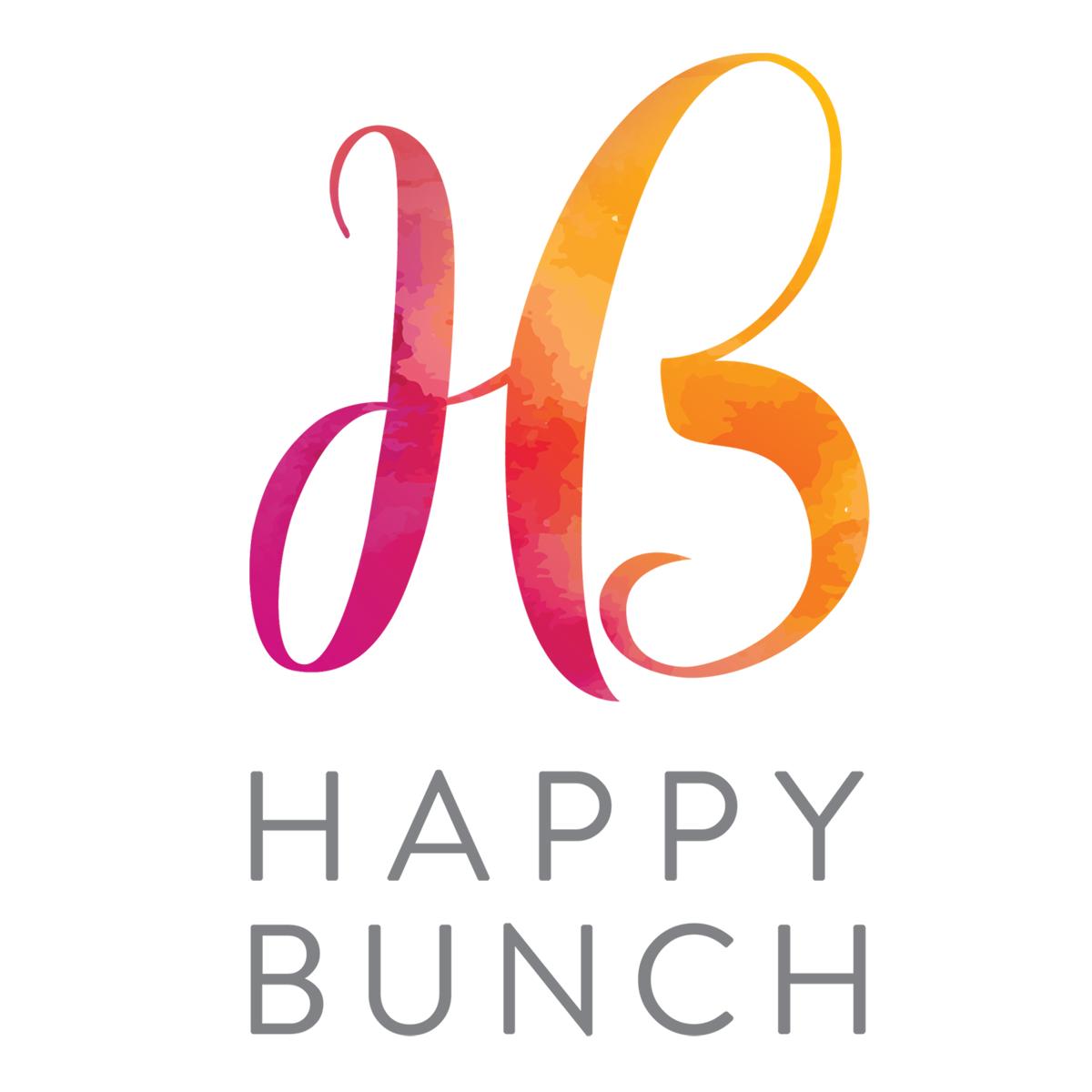 Happy Bunch (SG)