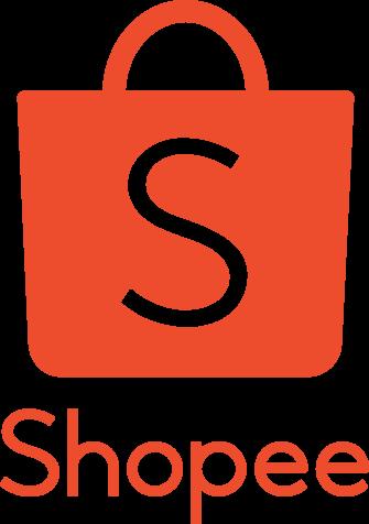 Shopee (MY)
