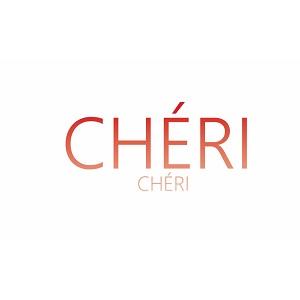 Cheri Cheri - CPVV (MY)