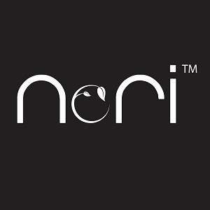 Nori (MY)
