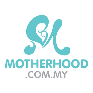 Motherhood (MY)