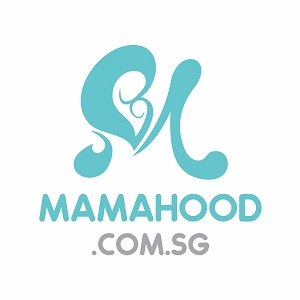 Mamahood (SG)