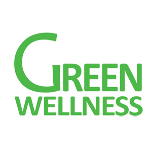 Green Wellness (MY)