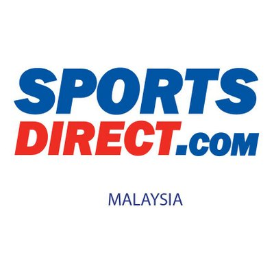 Sports Direct (MY)
