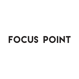 Focus Point (MY)