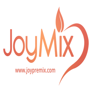 Joymix : discount RM5 for every purchase RM50