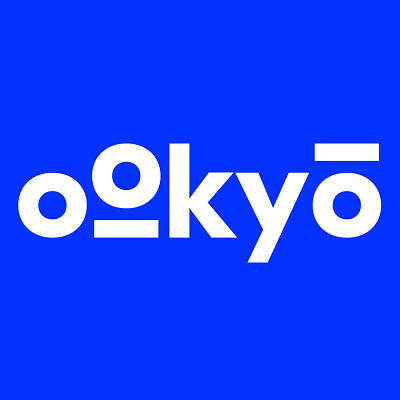 Ookyo by Maxis (MY)