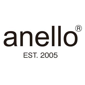 Anello (TH)