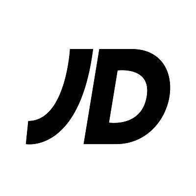 JD Sports (MY)