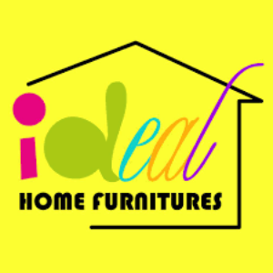 Ideal Furniture CPS