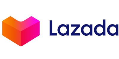 Lazada : RM 9.90 + RM10 New User Voucher