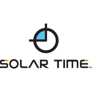 Solar Time (MY)