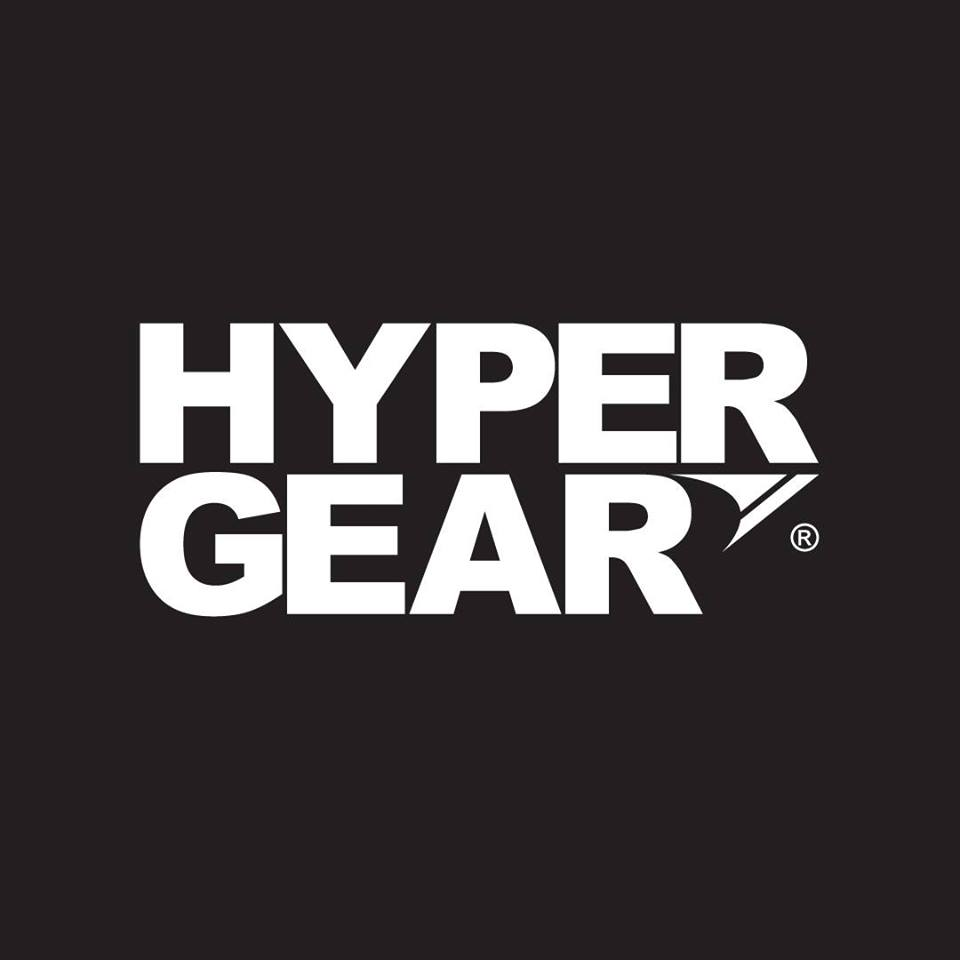 Hypergear (MY)