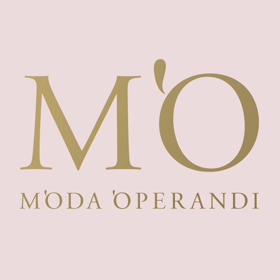 Couturiers fashion at Moda Operandi