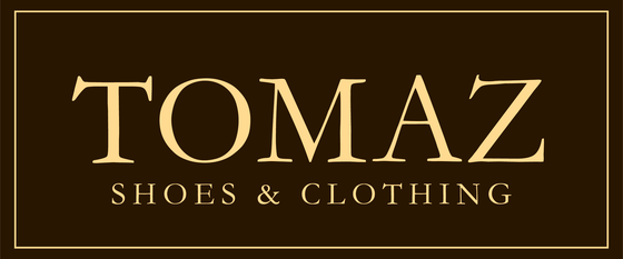 Tomaz Shoes : Get RM30 Off on all watches.