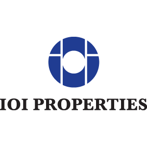 IOI Property Group CPC