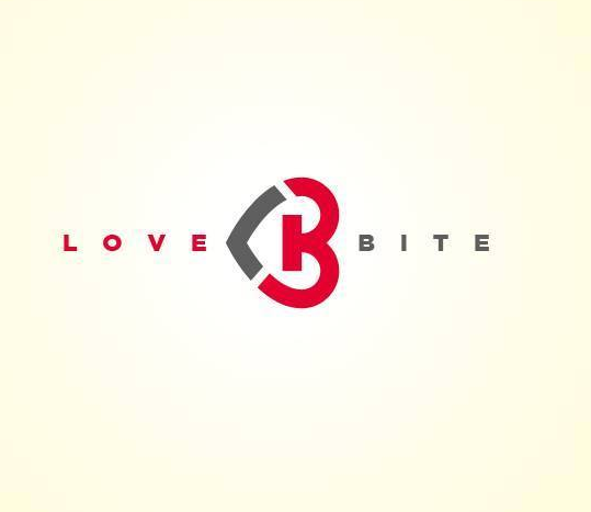 LoveBite MY