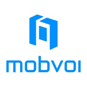 Get your smart gadgets at Mobvoi