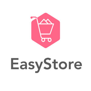 EasyStore Referral Program (MY)