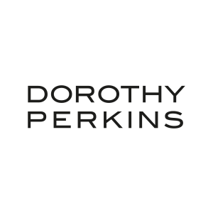 Dorothy Perkins (Global)
