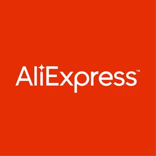 AliExpress Online Marketplace
