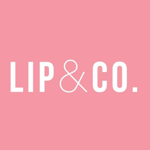 Lip & Co CPS
