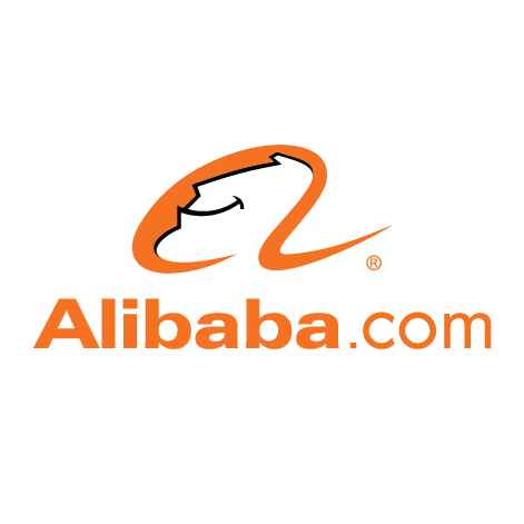 Alibaba (CPS)