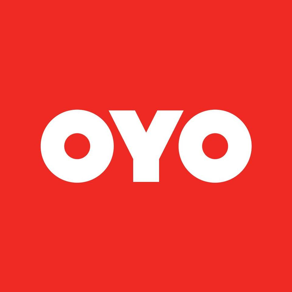 OYO Rooms - iOS (MY)