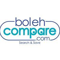 Boleh Compare