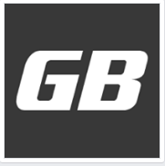Gearbest (International)-Cashback and Coupon Sites