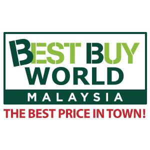 Best Buy World