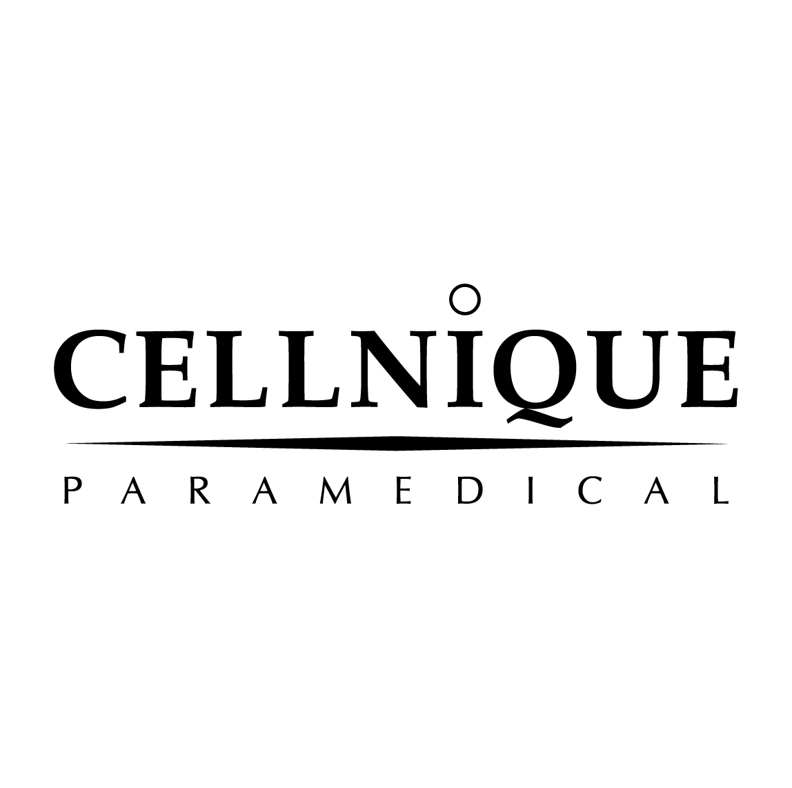 Cellnique (MY)