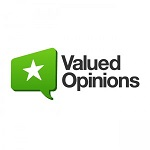 Valued Opinion (MY)