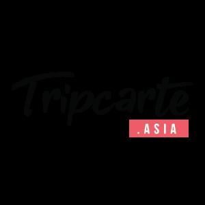 Tripcarte CPS