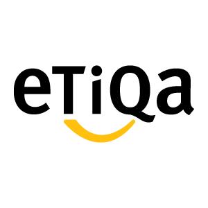 Etiqa Travel Insurance