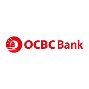 OCBC Booster CPL (MY)