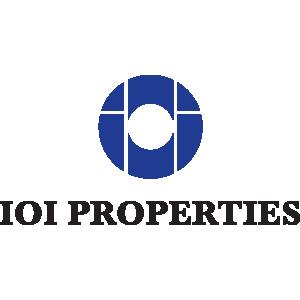 IOI Properties - IOI Free CPC