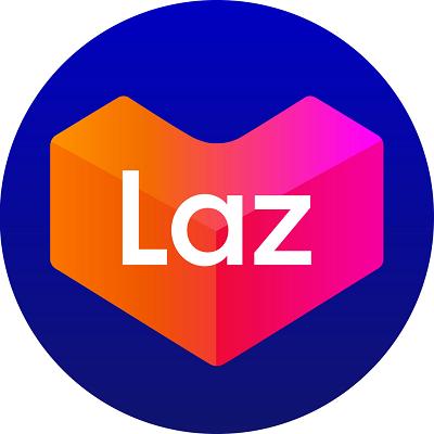 Lazada for KOL (MY)