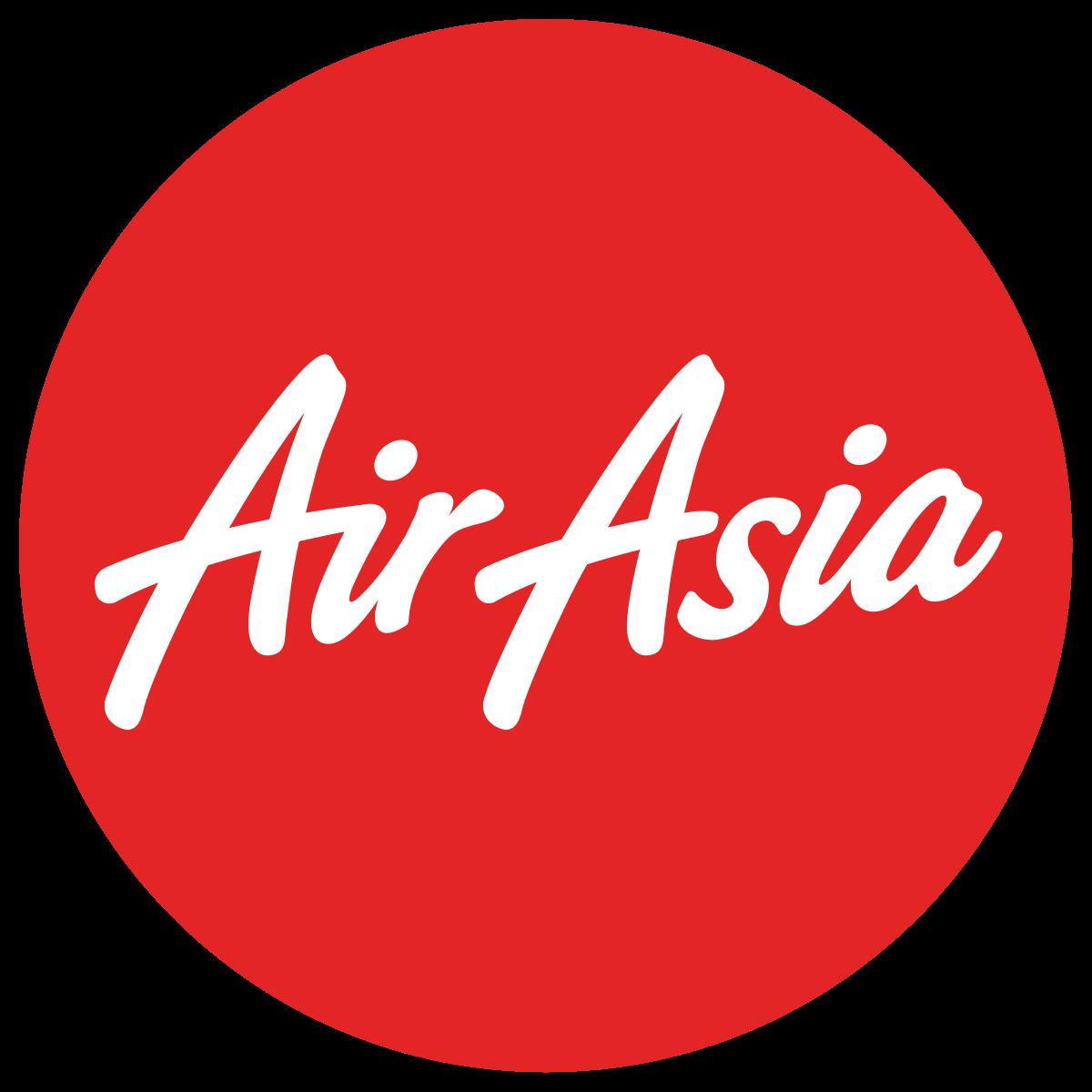 AirAsia (CPS)