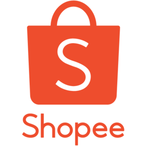Shopee MY