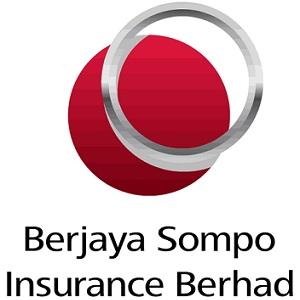 Berjaya Sompo Motor Insurance CPA