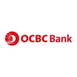 OCBC Timeless CPL (MY)