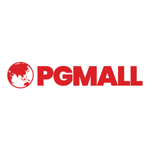 PG Mall : AS LOW AS 0.29SEN