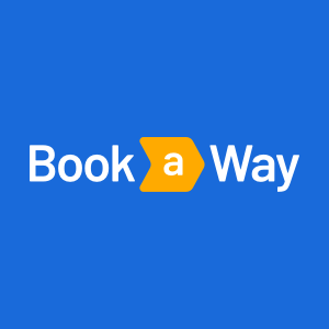 Bookaway for your transportation needs